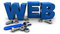 Realizzazione siti internet