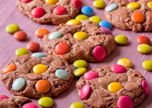 Perchè tutti i siti chiedono il consenso all'utilizzo dei Cookie?