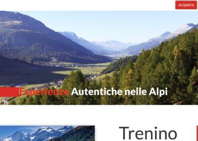 Sito Visit Valtellina